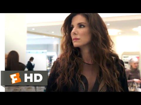 Ocean's 8 (2018) - Con Artistry Scene (1/10) | Movieclips