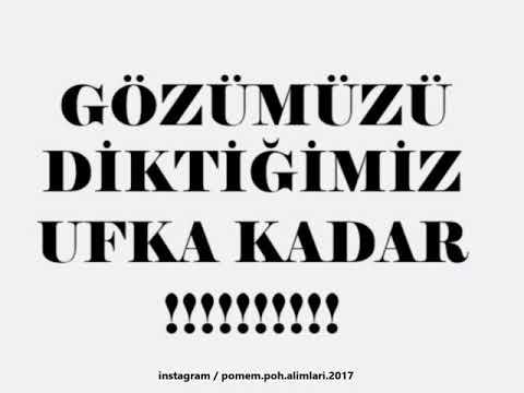2018 POMEM & PÖH ''YAŞ'' VE  ''KPSS'' PUANI DEĞİŞECEK Mİ?