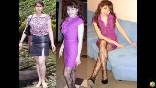 232 Гречневая Диета Для Похудения Отзывы   Гречневая Диета Для Похудения   Гречка Похудение Отзывы1