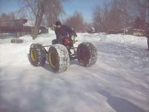 Сколько весит мотор ИЖ Планета-5? - YouTube
