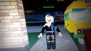 EPIC ROBLOX MUSIC VIDEO! ¡DEBE OBSERVAR!
