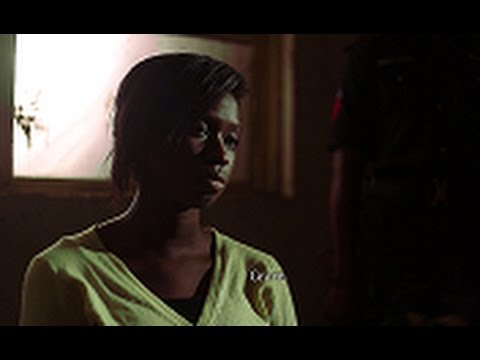 Download HAUNTED (A Mount Zion film Production)