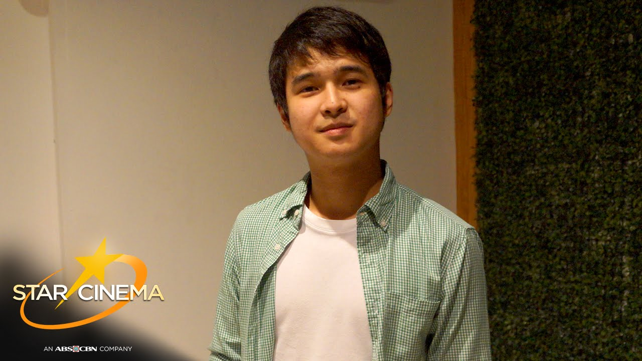 janella salvador and jerome ponce relationship quizzes