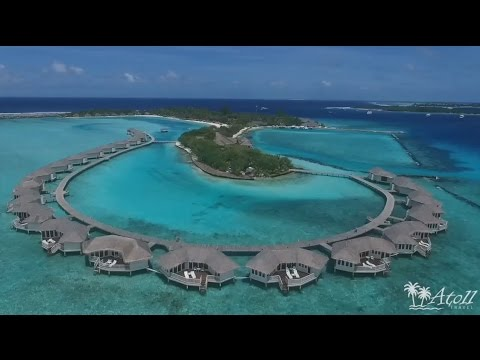 surf maldives cinnamon dhonveli surf resort luex expert. Black Bedroom Furniture Sets. Home Design Ideas