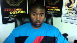 Tariq Nasheed On Straight Outta Compton Movie, Interview With Lonzo Williams And More