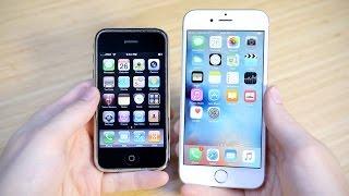 iPhone ve iPad Zararları Neden Güvensiz Oldu