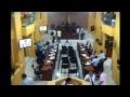 Sesion Concejo Distrital de Cartagena  Nov 18 - 2017