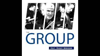 the-the-group-feat-randy-brecker-cd-promotion