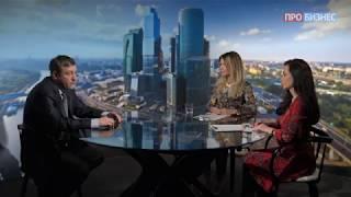 Технологии для бизнеса Андрей Линев