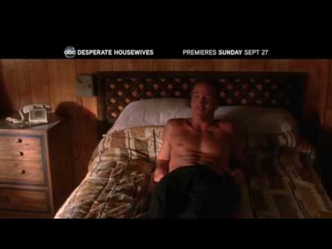 Desperate Housewives 6x01 Nice is Different Than Good Sneak Peek N#1