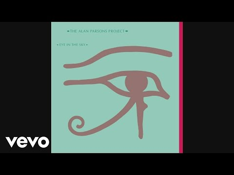 The Alan Parsons Project - Sirius (Chicago Bulls Theme Song - Audio)
