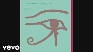 The Alan Parsons Project - Sirius (Audio)