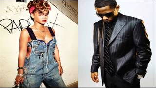 Fabolous - Birthday Cake (Feat. Chris Brown and Rihanna) (Remix) (CDQ) + Download