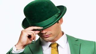Mr Green Online Casino Games - Free Spins And Big Deposit Bonus