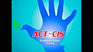 ACT-CIS feat. Loonie (Tayo Lang)
