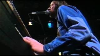 Alan Hull - Malvinas Melody