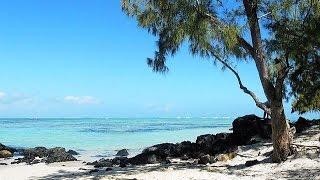 Mauritius Holidays- Discover the Indian Ocean with a catamaran