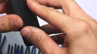 Nokia 2610 с aliexpress