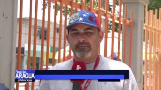 600 estudiantes de Zamora escenificarán la batalla de Bocachica 05-05-15