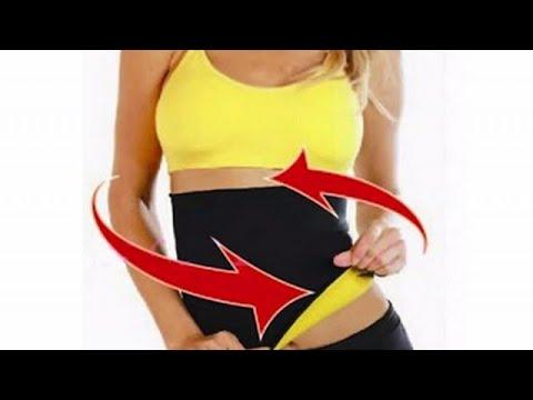 ТОП-5 эффективных товаров для похудения от AliExpress