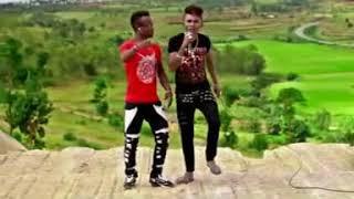 Video Barinjaka  Tatiana download MP3, 3GP, MP4, WEBM, AVI, FLV Juni 2018