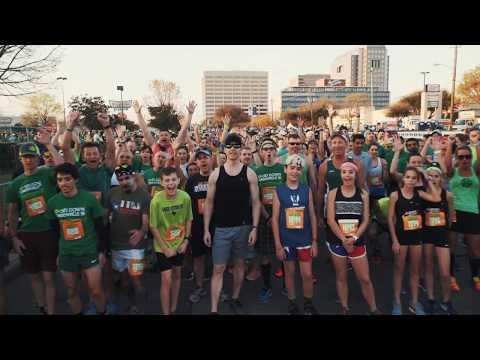 Dash Down Greenville 5K - March 17, 2018 In Dallas, TX | RunProject.org