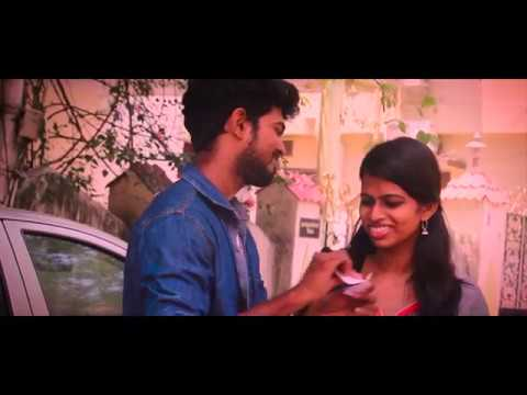 Uriyadi - Maane Maane cover Video | Ashwin | Hiroshini | Vijay Kumar| Anthony Daasan| Filmy Spectrum