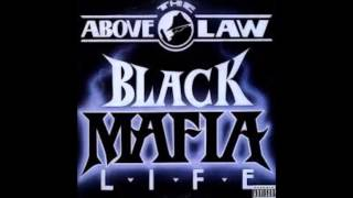 Call It What You Want - Above The Law Ft. 2Pac & Money B (1993)