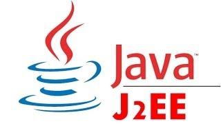 2. Java Beans (технология EJB 3.0, J2EE)