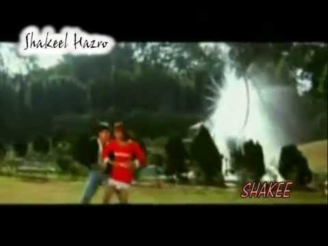 Khaber Chap Jaye Gi Yeh Kal Ke Akhbaar Main Full Song HD Movie Hatya Akshay Kumar