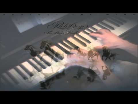 Against the Wind – Bob Seger – Piano