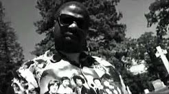 Esham - Sildenafil Citrate - Detroit Hip Hop