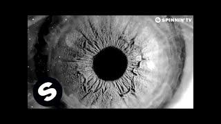 Shaun Frank & KSHMR - Heaven (feat. Delaney Jane) [Available October 19]