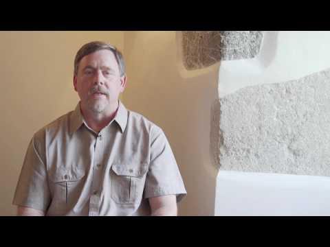Interview of  David Shearer, Database Engineer at Winsupply