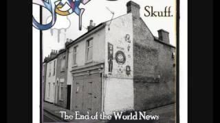 Skuff - Repercussion