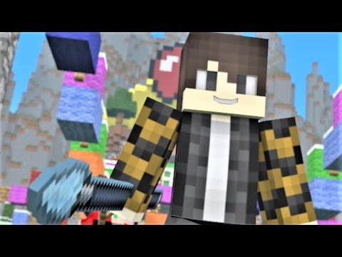 "NEW MINECRAFT SONG: Hacker 3 ""I'm a Hacker""  Hacker 3 Minecraft Songs and Minecraft Animation"