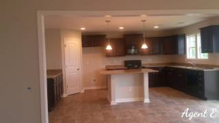 828 Ingamma Ct. Lexington, SC by Great Southern Homes