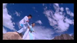 Chalo Chale Mitwa Full Song | Nayak | Anil Kapoor | Rani Mukherjee