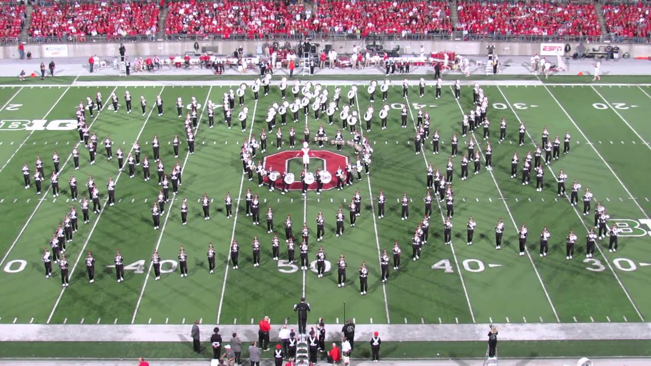 Image result for marching band formations