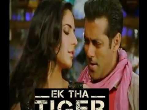 Ek Tha Tiger Jukebox- All Songs HD