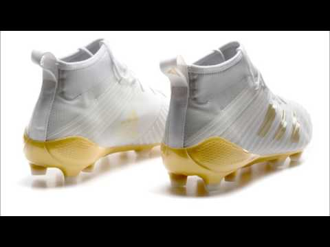 Adidas Predator Flare SG & FG Rugby Boots (Ignite Range Invasion Pack) Review