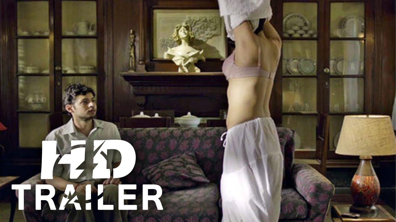 Download B.A. PASS 2 Trailer no 2   Filmybox