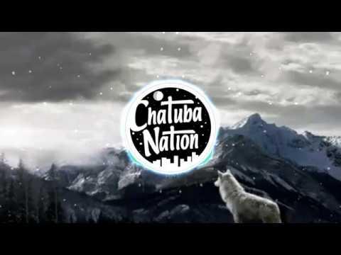 Shawn Mendes - Treat You Better ft MC Bin Laden Chatuba de Mesquita & MC Jhey