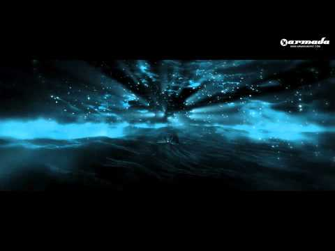 Roger Shah Pres Sunlounger - Coastline (Original Club Mix)