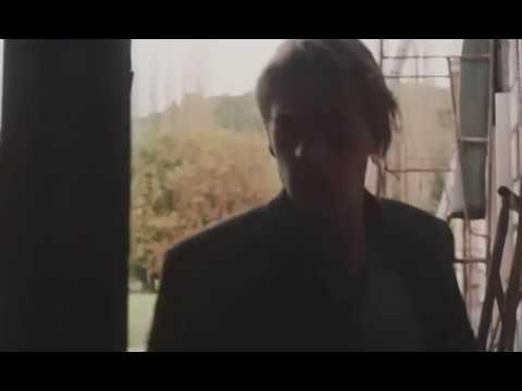 Pola X (1999) Original Trailer 1