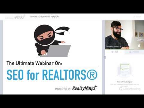 the-ultimate-seo-webinar-for-realtors®