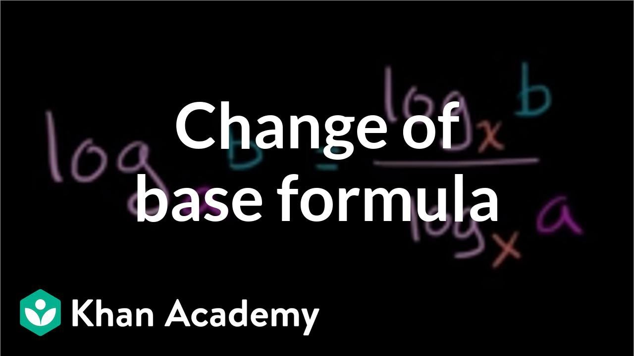 how to change background on khan academy