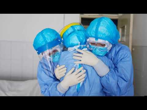 Рано радоваться  Инфекционист оценил масштаб эпидемии китайского коронавируса