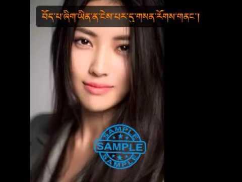 i Support Sikyong Dr.Lobsang Sangay la....