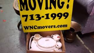 Cookeville China great replacement .com item